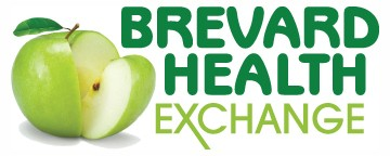 Brevard Health Exchange